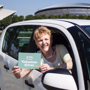 Anne in car 1 300x300
