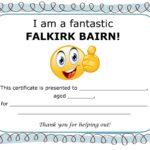 Falkirk Bairns cert final 150x150