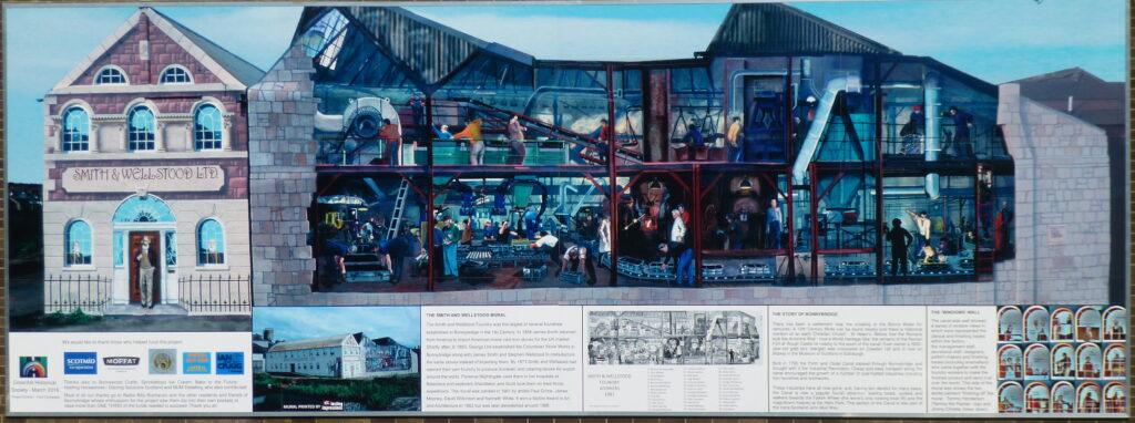 GHS bbrig mural 1024x382