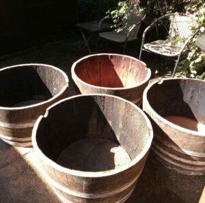 Bbridge CC barrels e1622565988185 300x297