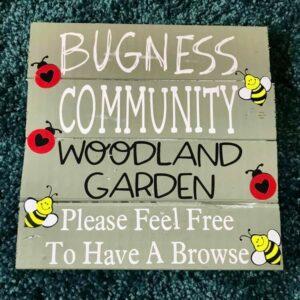 Bn Comm Woodland Garden 1 300x300