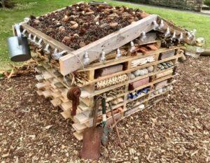 Bn Comm Woodland Garden 3 300x233
